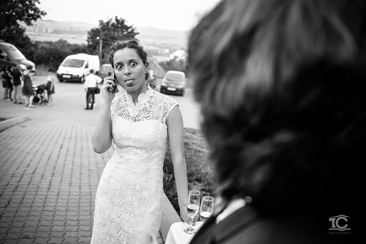 nunta-maria-domi-0023