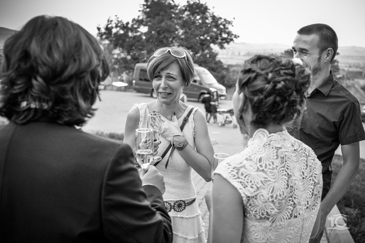 nunta-maria-domi-0024