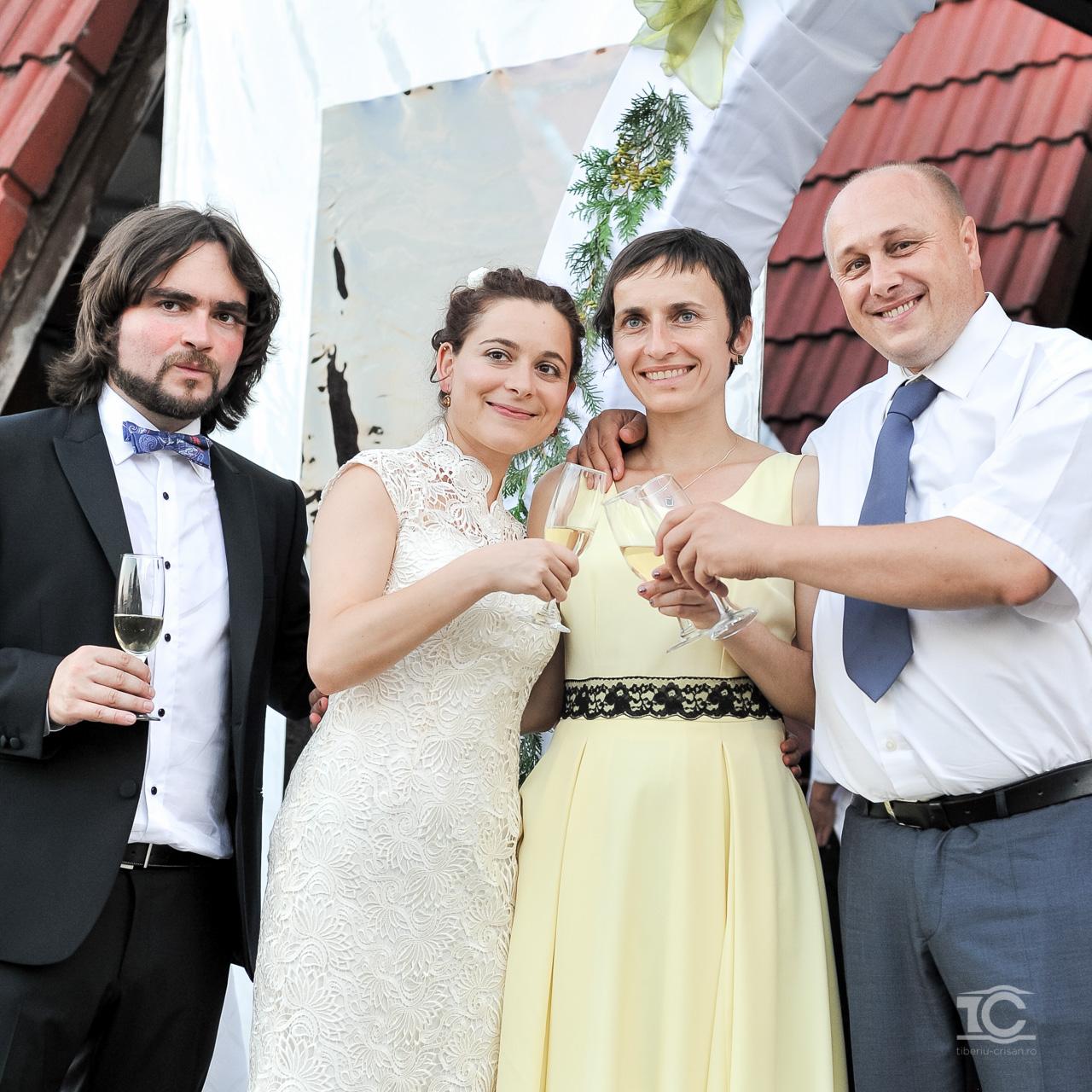 nunta-maria-domi-0025