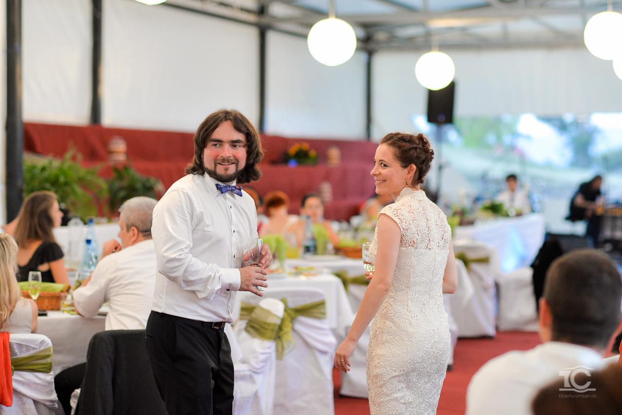 nunta-maria-domi-0030