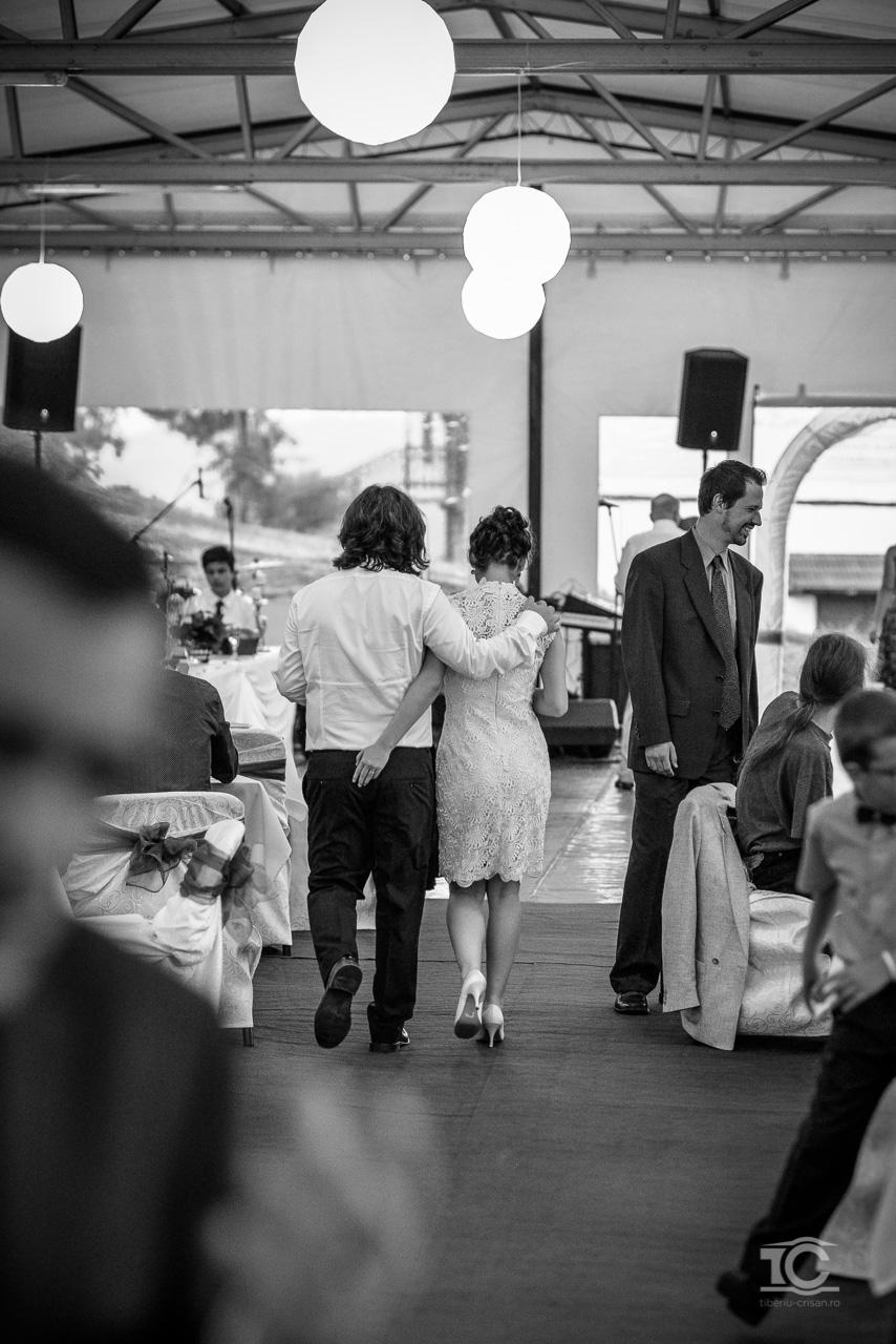 nunta-maria-domi-0031
