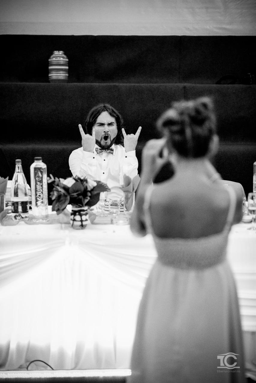 nunta-maria-domi-0033
