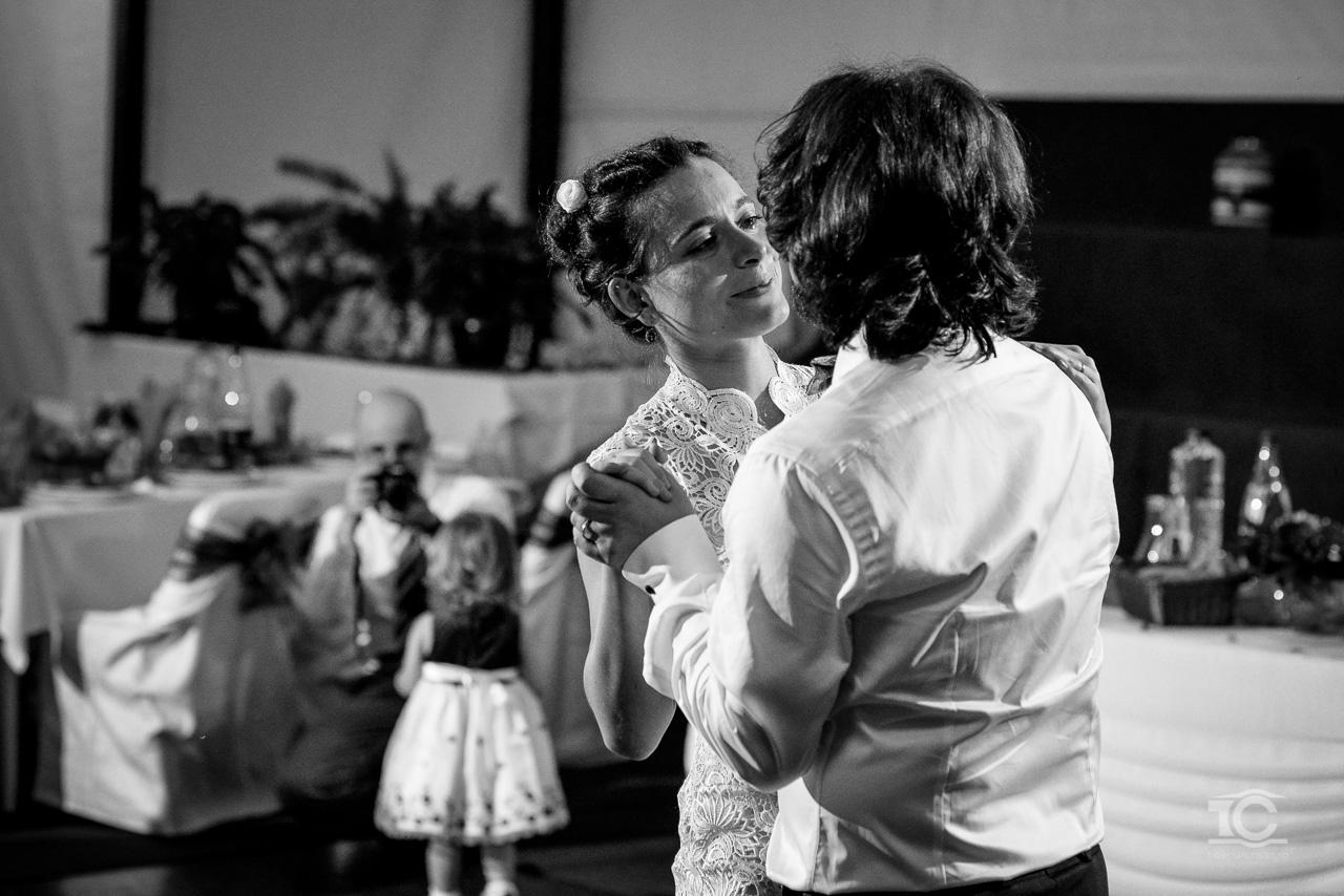 nunta-maria-domi-0035