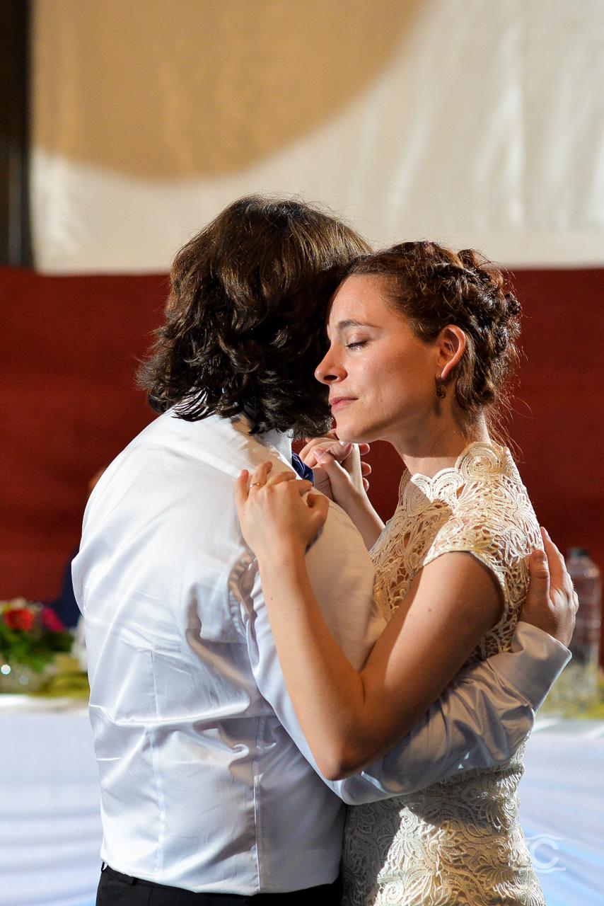 nunta-maria-domi-0036