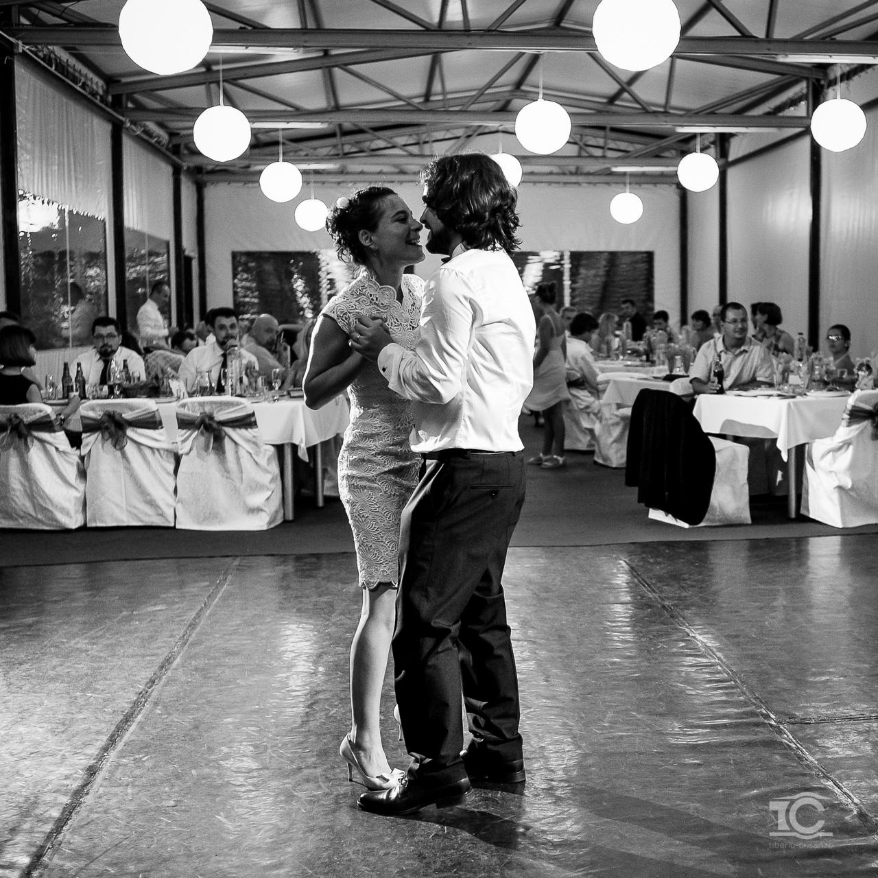 nunta-maria-domi-0039