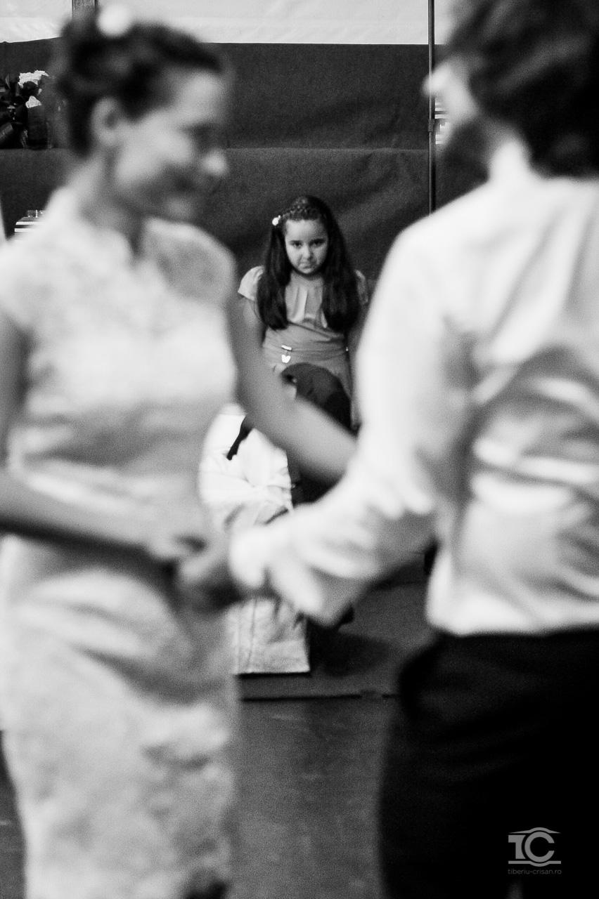 nunta-maria-domi-0042