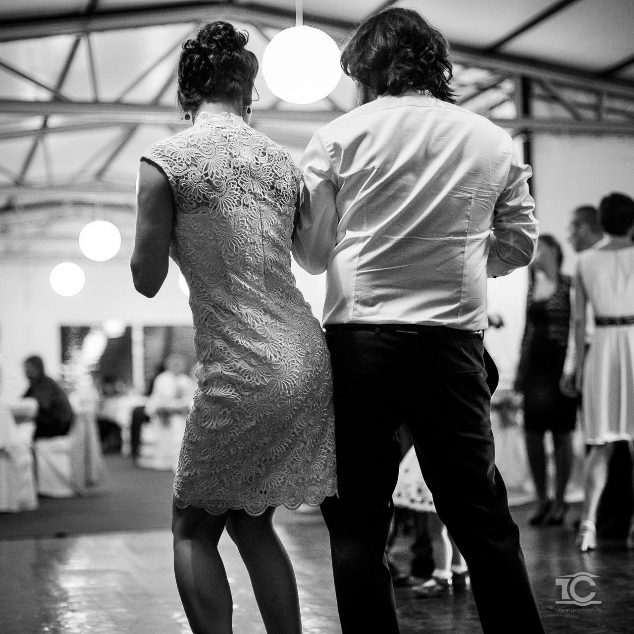 nunta-maria-domi-0044
