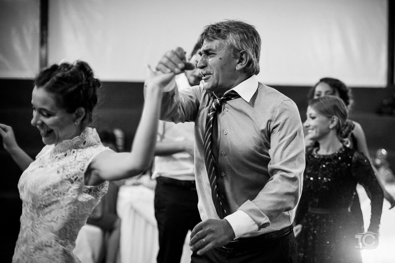 nunta-maria-domi-0053