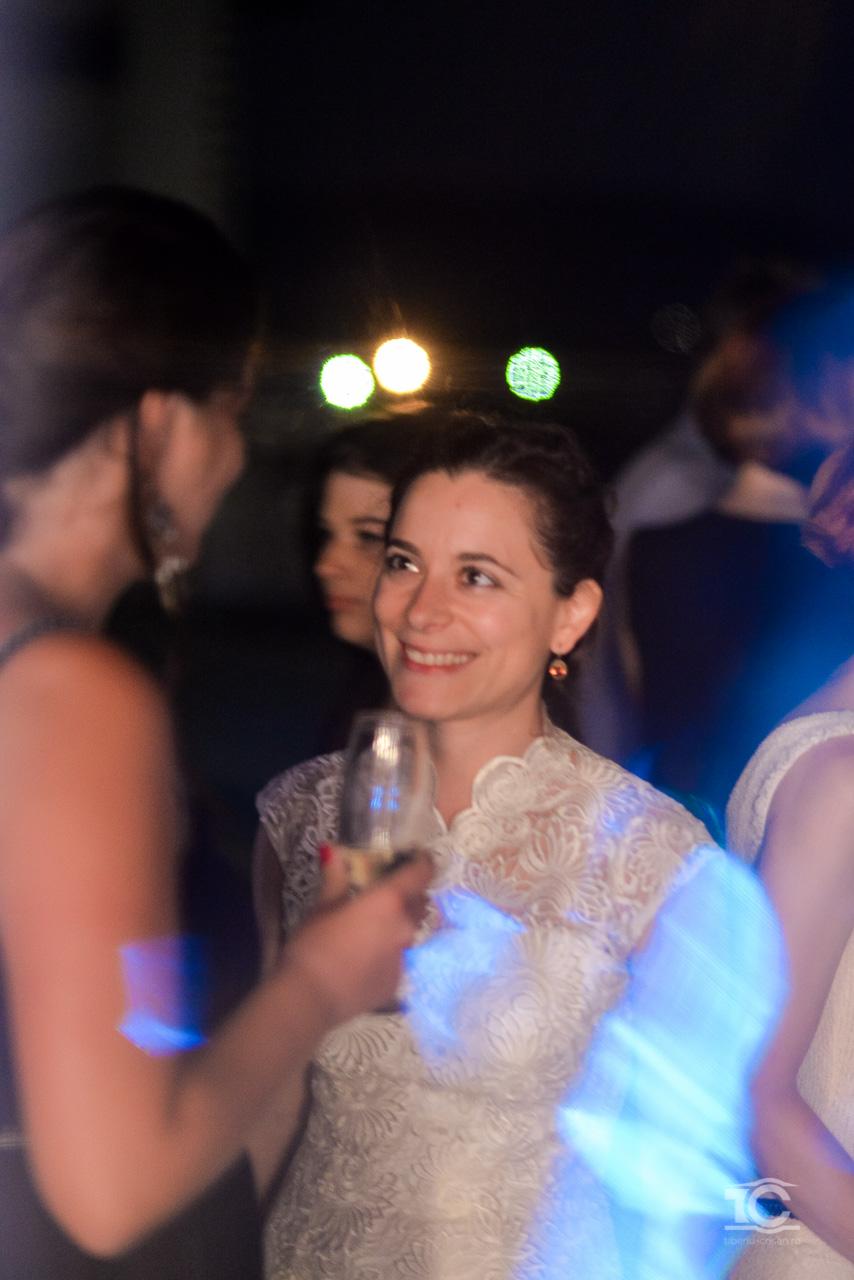 nunta-maria-domi-0058