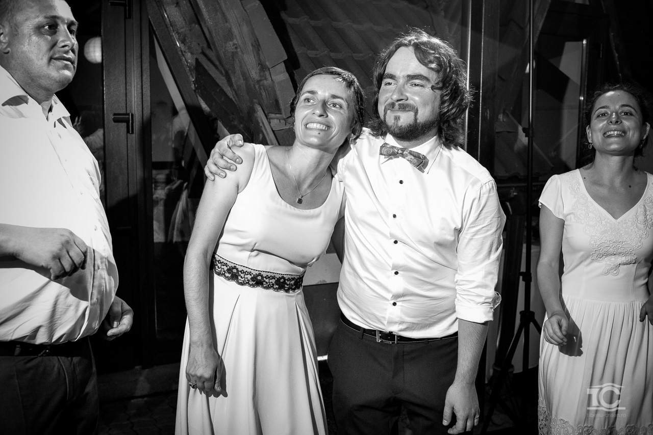 nunta-maria-domi-0075