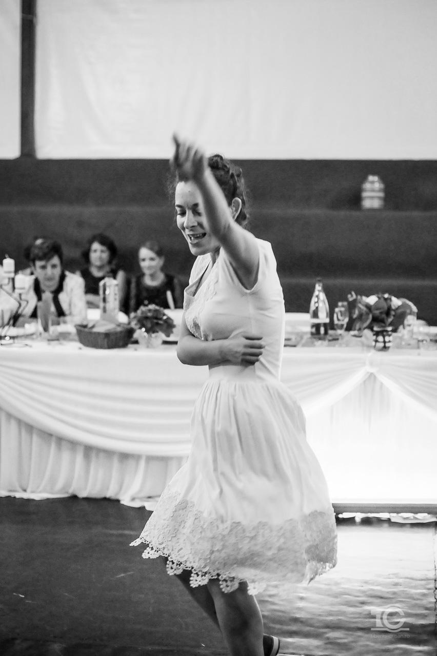 nunta-maria-domi-0082