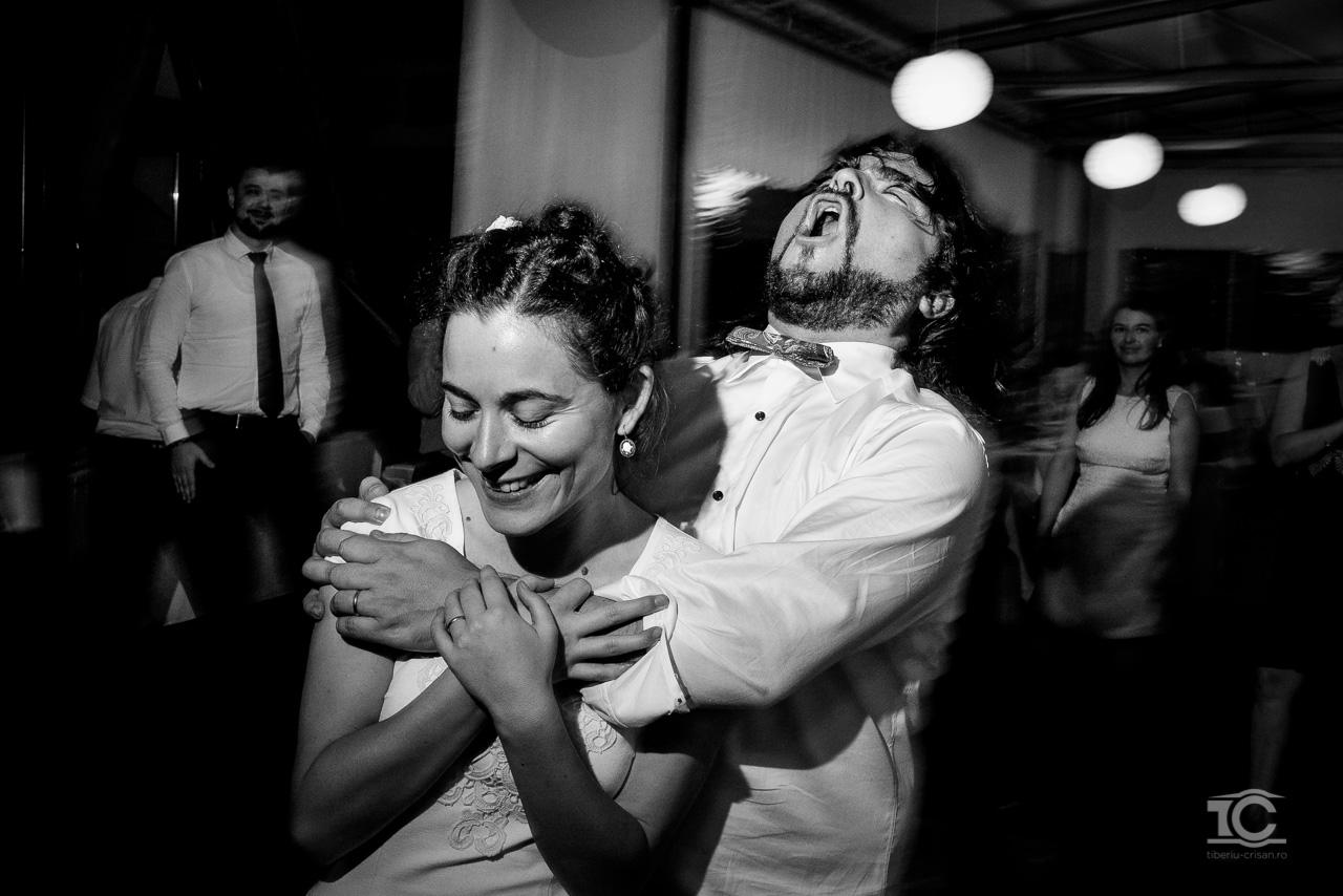 nunta-maria-domi-0083