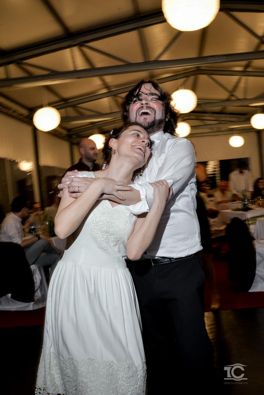 nunta-maria-domi-0084