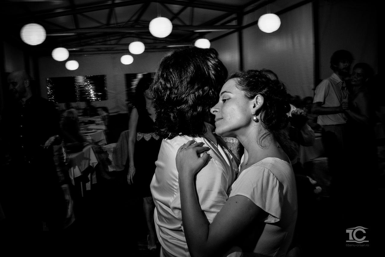 nunta-maria-domi-0088