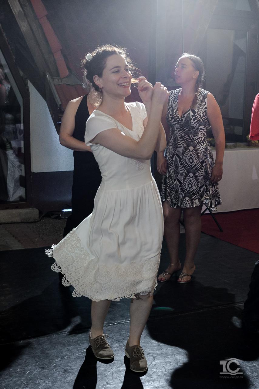 nunta-maria-domi-0102