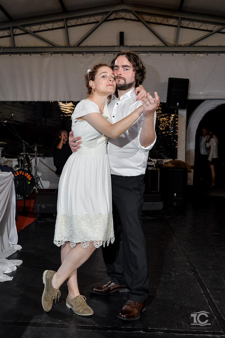nunta-maria-domi-0103