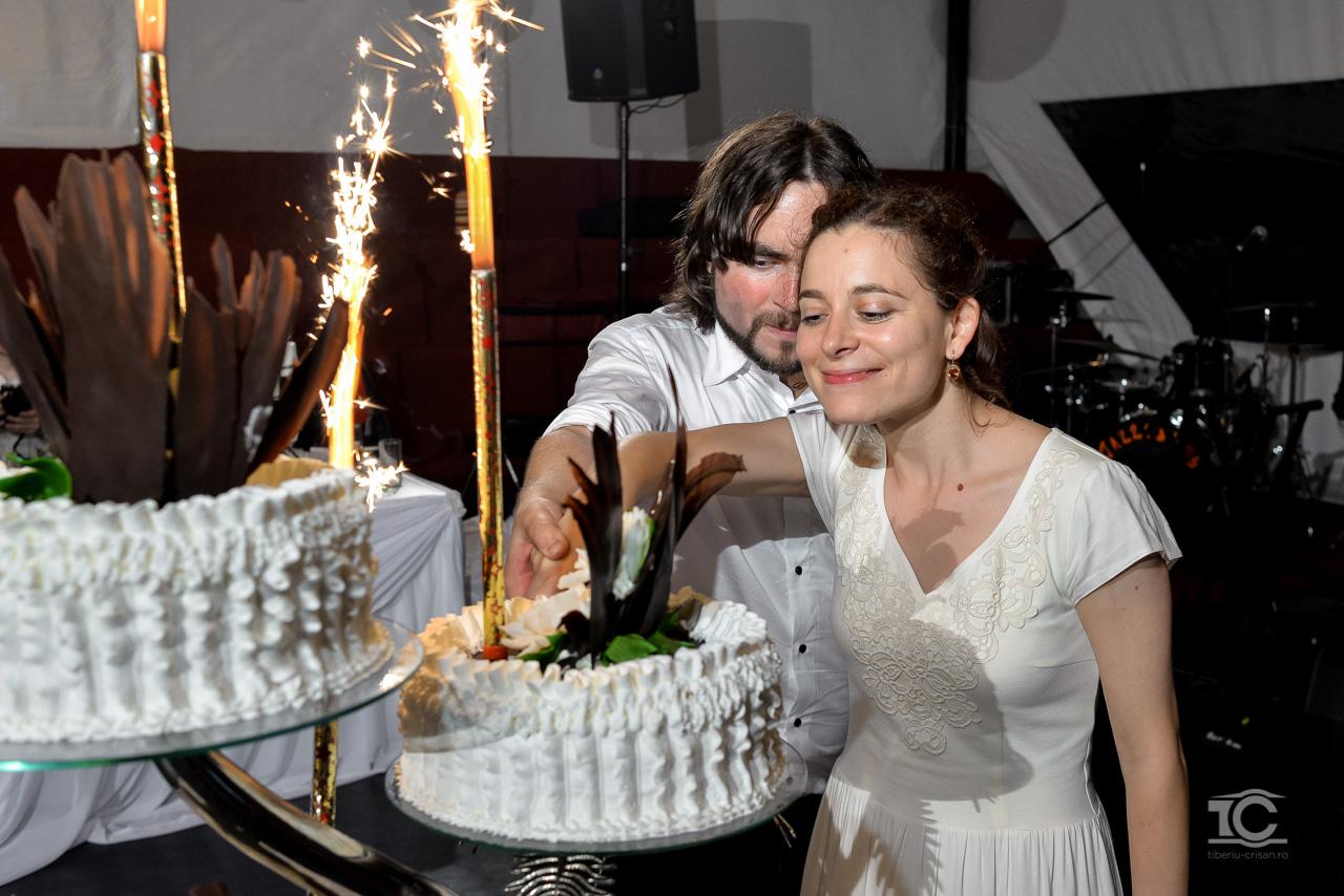 nunta-maria-domi-0109