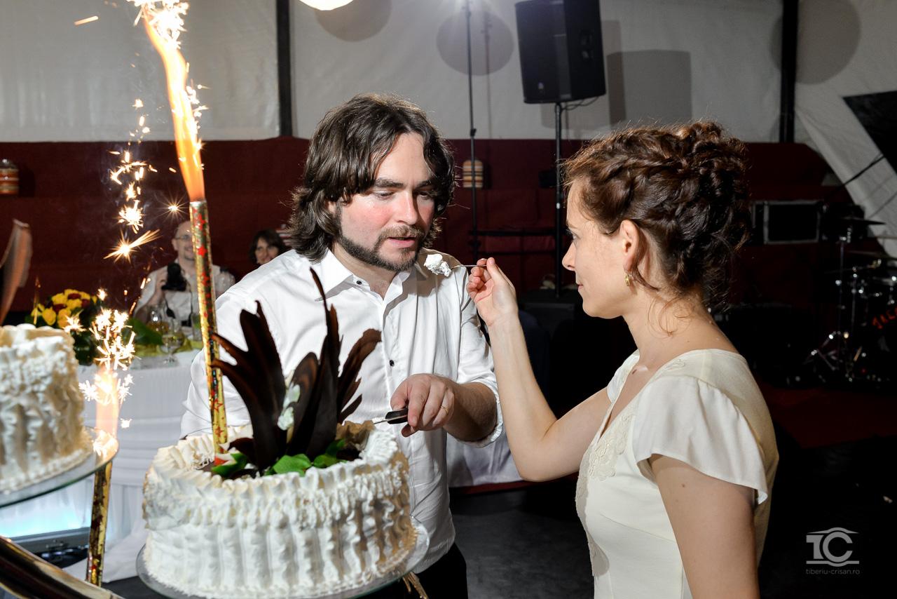 nunta-maria-domi-0110