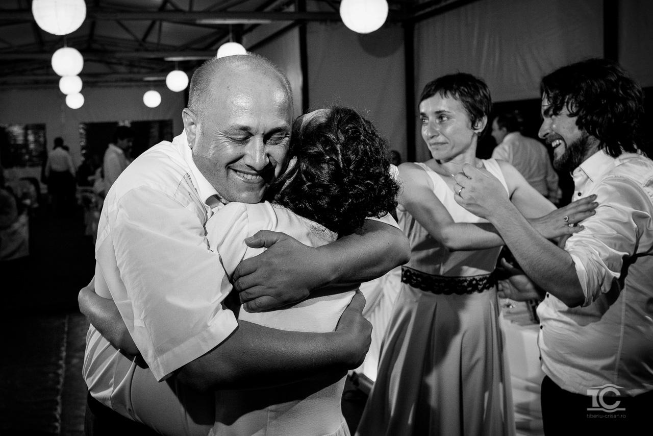 nunta-maria-domi-0115