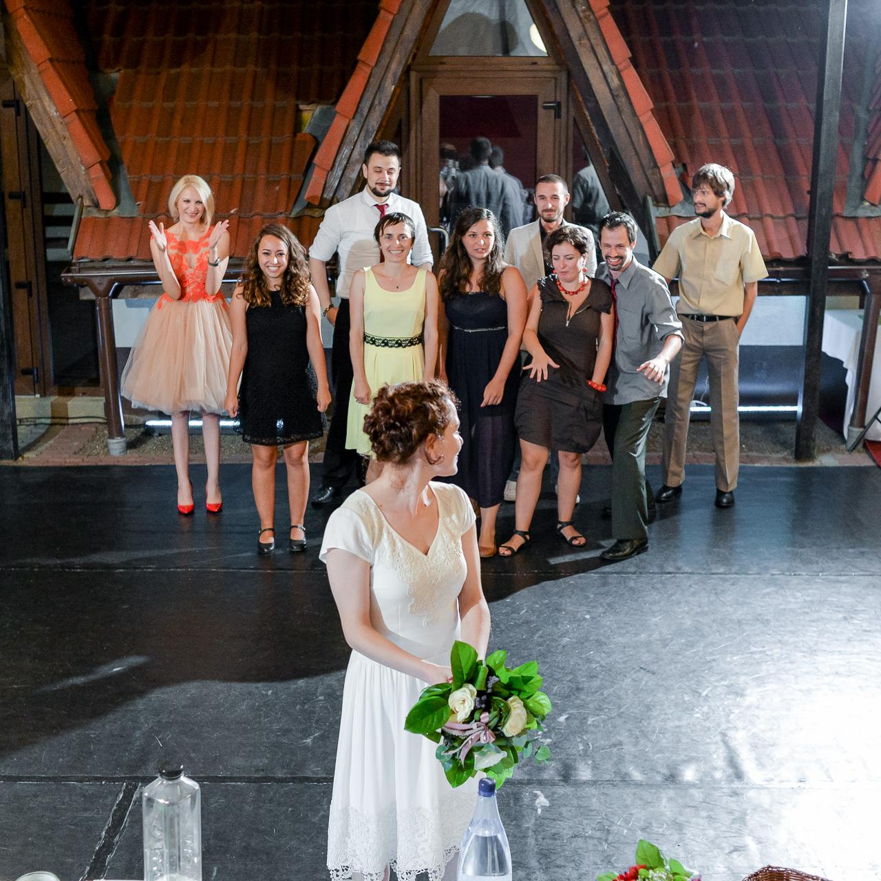 nunta-maria-domi-0123