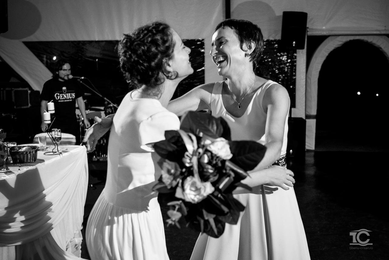 nunta-maria-domi-0125