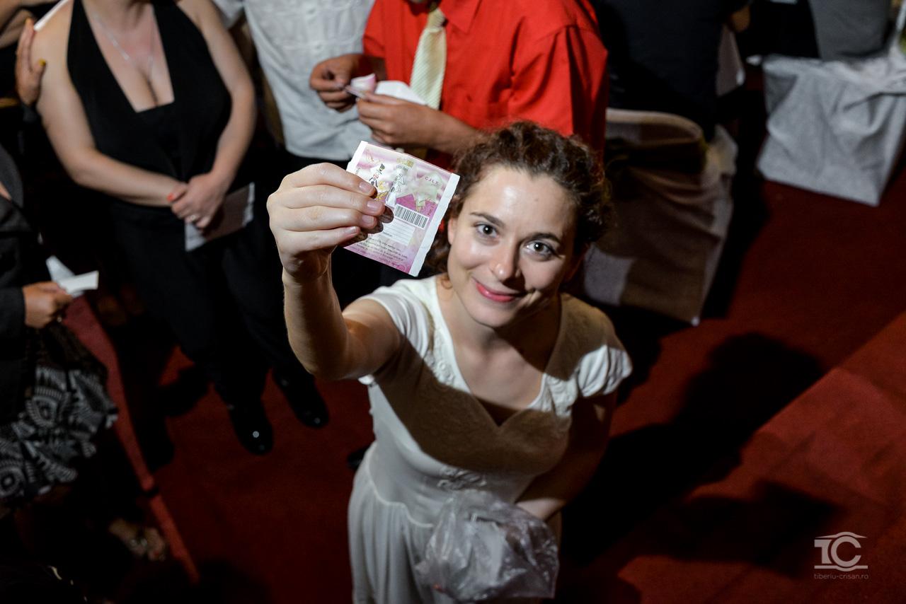 nunta-maria-domi-0127