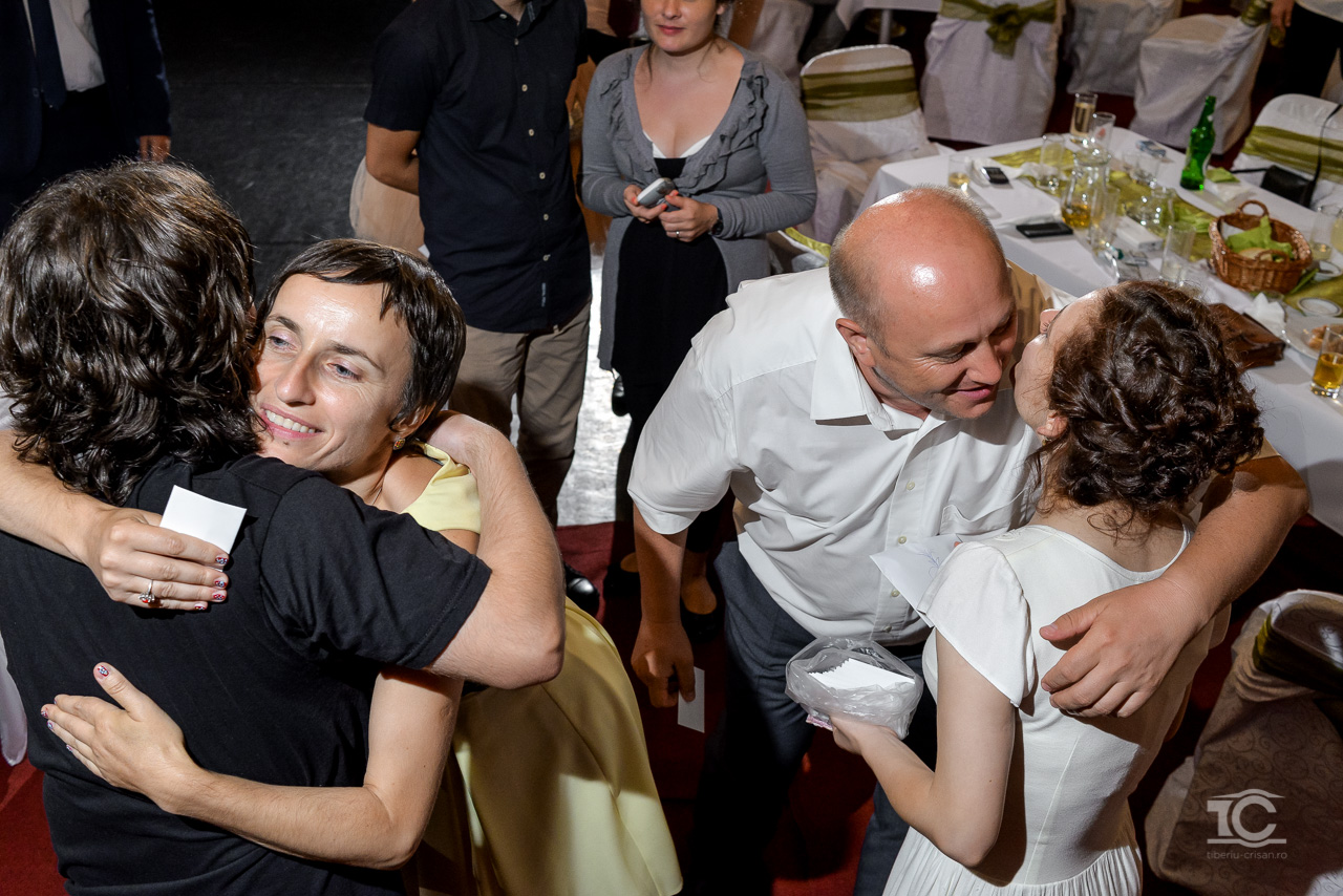 nunta-maria-domi-0129