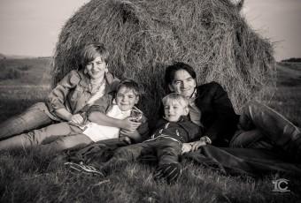 Sedinta foto de familie (insorita)
