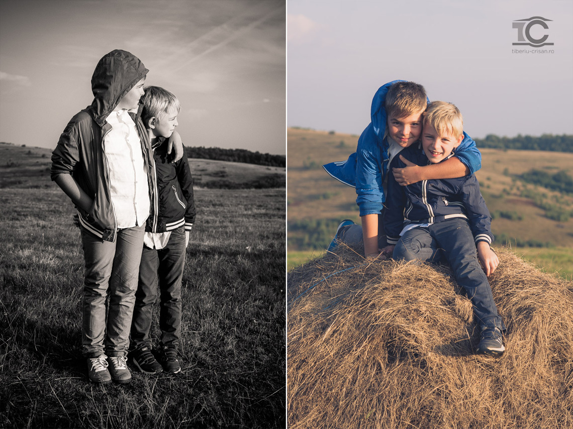 sedinta-foto-familie-201
