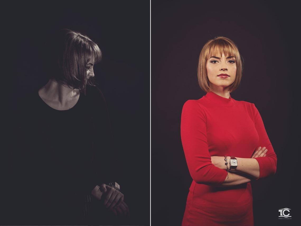 sedinta-foto-gabriela-02