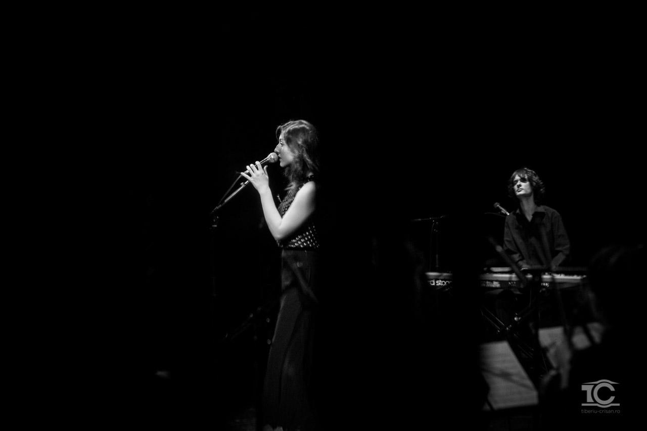 lansare-album-jazzybirds-0045
