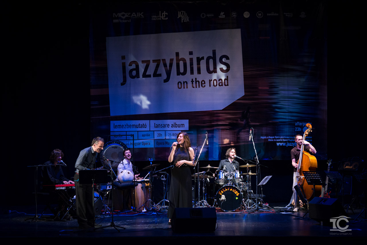 lansare-album-jazzybirds-0085