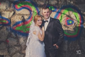 sedinta-foto-after-wedding-site-0002