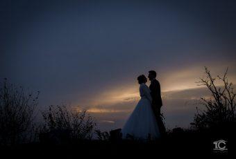 Nunta Octavia si Ionut