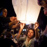proteste-rosia-montana-bucuresti-0109