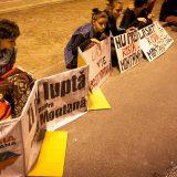 proteste-rosia-montana-bucuresti-0130