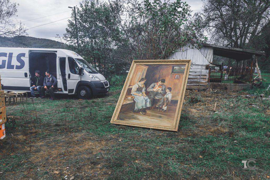 targul negreni 2019 tablou
